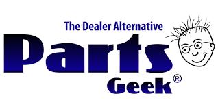 PartsGeek.com Discount Code