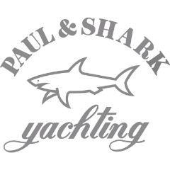 Paul And Shark Discount Code