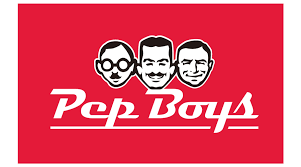 Pep Boys Discount Code