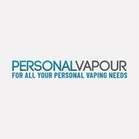 Personal Vapor discount code