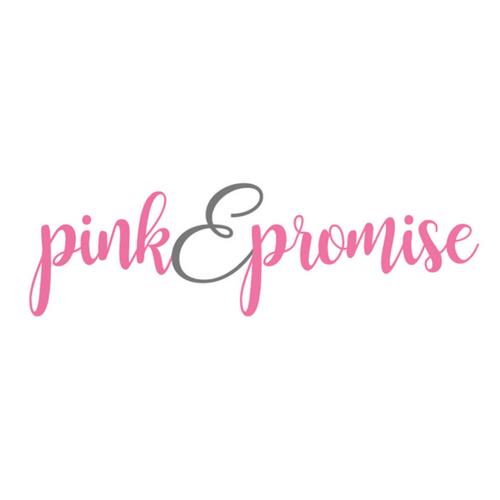 PinkEpromise Discount Code