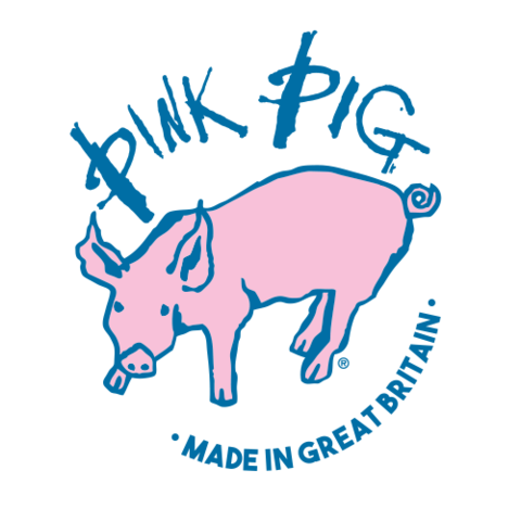 The Pink Pig Discount Code