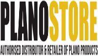 Plano Store UK Discount Code