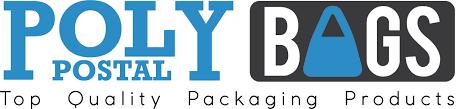 Polypostalbags Discount Code