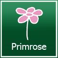 Primrose UK Discount Code