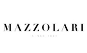 Profumeria Mazzolari UK