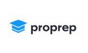Proprep discount code