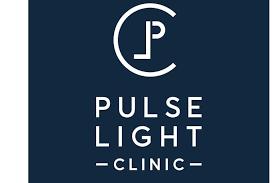 Pulse Light Clinic Discount Code