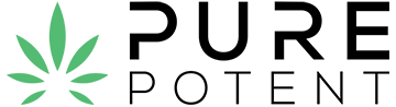 Pure Potent Hemp Discount Code