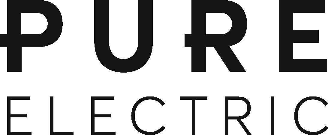 Purescooters discount code