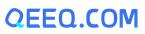 Qeeq Discount Code