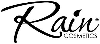 Rain Cosmetics Discount Code