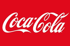 Coca-Cola Discount Code
