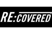 Recovered Clothing Discount Code