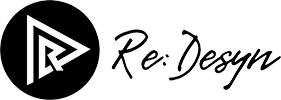 Redesyn Discount Code