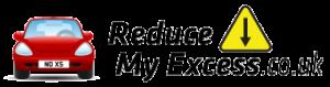 ReduceMyExcess Discount Code