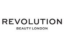 Revolution Beauty Discount Code