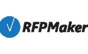 RFPMaker Discount Code