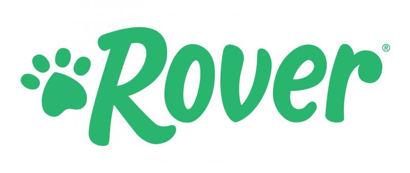 Rover UK Discount Code
