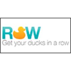 Row.co.uk