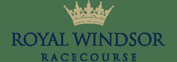 Windsor Racecourse Discount Code