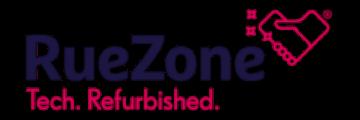 RueZone Discount Code