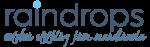 Raindrops UK Discount Code