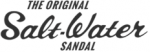SaltWater Sandals Discount Code