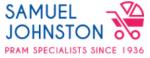 Samuel Johnston Discount Code