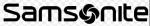 Samsonite UK Discount Code