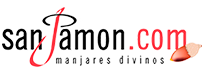 San Jamon Discount Code