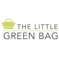 The Little Green Bag discount code