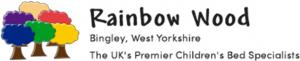 Rainbow Wood Discount Code