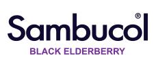 Sambucol Discount Code