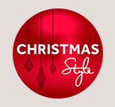Christmas Style Discount Code