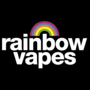 Rainbowvapes