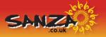 SANZA Discount Code