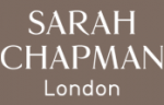 Sarah Chapman Discount Code