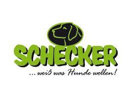 Schecker.de Discount Code