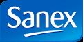 Sanex Discount Code
