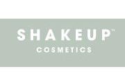 Shakeup Cosmetics Discount Code