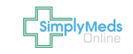 Simply Meds Discount Code