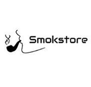 Smokstore Discount Code