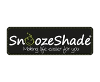 SnoozeShade Discount Code