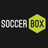 Soccer Box discount code