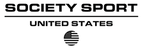 Sport Society Discount Code