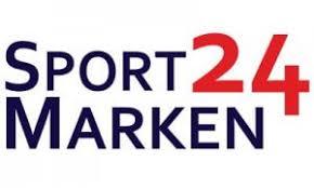 Sportmarken24.de Discount Code