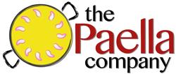 The Paella Company Discount Code