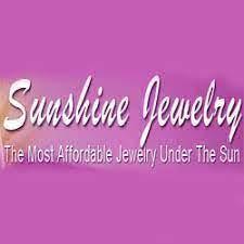 Sunshine Jewelry Discount Code