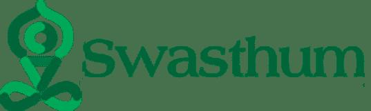 Swasthum Discount Code